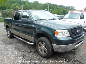 2006 Ford F-150 for Sale in Blauvelt, NY