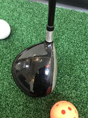 Taylormade Burner 5 wood for Sale in Pomona, CA