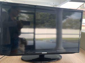 """Samsung TV 32 """" for Sale in Bradenton, FL"""