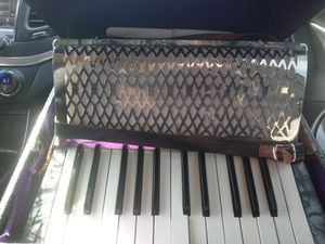 Hohner accordion for Sale in Oklahoma City, OK