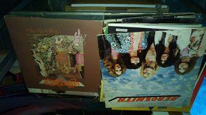 Classic rock records. for Sale in Manassas, VA