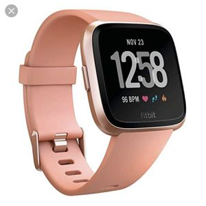 FitBit Versa for Sale in Munster, IN