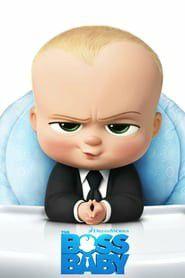Boss baby for Sale in Quartzsite, AZ