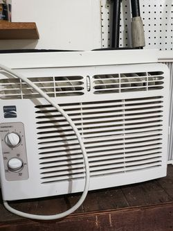 Kenmore AC for Sale in Portland,  OR