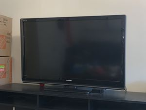 Large TV for Sale in Washington, DC