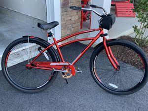 Schwinn Bike for Sale in Selbyville, DE