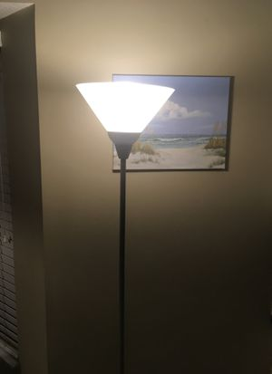 Floor Lamp for Sale in Dublin, OH