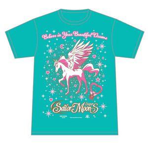 Viz Sdcc comic con exclusive sailor moon t shirt for Sale in San Diego, CA