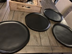 Hearth and hand for Sale in Ontario, CA