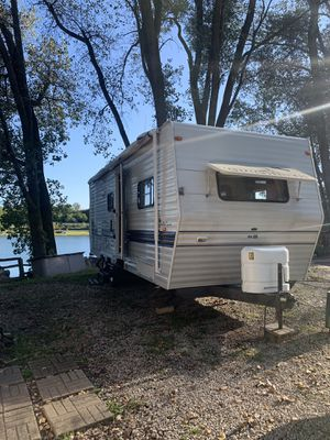 Coachman Catalina 270rbs for Sale in Gary, IN