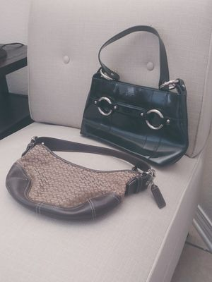 Coach or Beijo purse for Sale in Temecula, CA