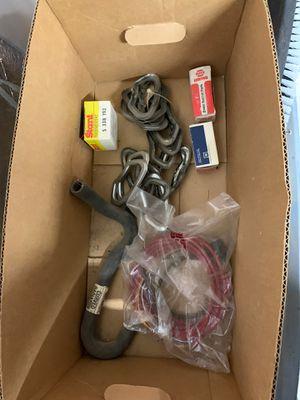 Auto parts for Sale in Ranson, WV