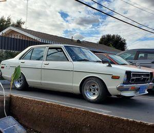1979 datsun 210 for Sale in Pomona, CA