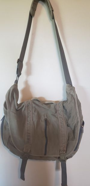 Beautiful LLBean Shoulder Bag for Sale in Boise, ID