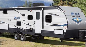 Rv camper remodelación for Sale in Houston, TX