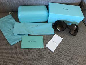 Tiffany Sunglasses for Sale in Cupertino, CA