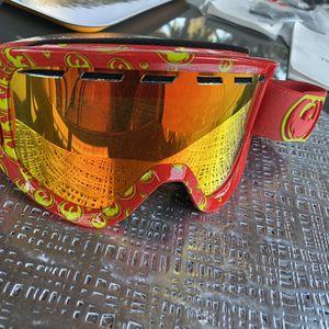 Dragon Snowboarding Goggles for Sale in Castro Valley, CA