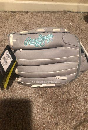 Women's softball glove for Sale in Dallas, TX