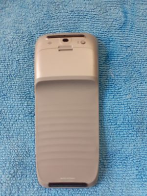 Microsoft Surface Wireless Bluetooth Arch Mouse good condition for Sale in Miami Beach, FL