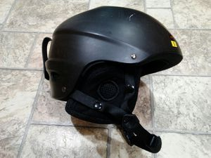 Giro Snowboarding/Skiing Helmet for Sale in Butte, MT
