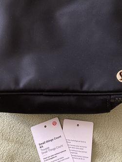 Lululemon Bag for Sale in Mesa,  AZ