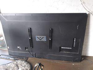 """70"""" Vizio Smart TV for Sale in Denver, CO"""