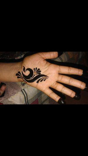 Wedding henna for Sale in Las Vegas, NV