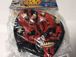 Star Wars mask for Sale in Los Angeles, CA