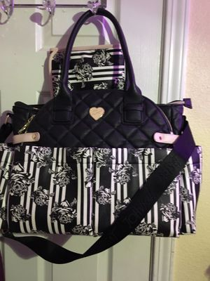 Diaper bags for Sale in Indio, CA