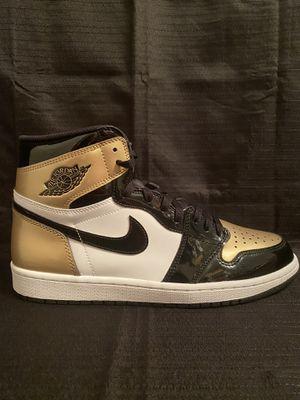 Jordan 1 for Sale in Lilburn, GA