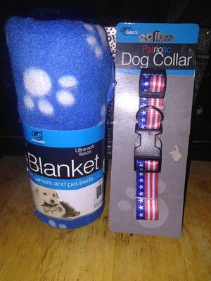 Dog supplies for Sale in Nashville, TN