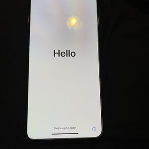 iPhone XS Max for Sale in Greenfield, CA