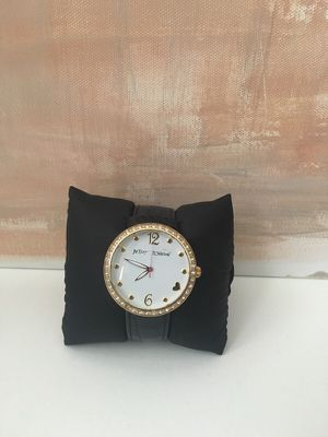 Betsey Johnson watch for Sale in Orlando, FL