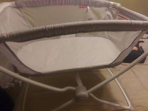 Newborn baby girl bundle for Sale in Phoenix, AZ