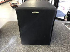 "Velodyne VRP-10 10"" 170 - Watt Powered Subwoofer $49.99 for Sale in Tampa, FL"