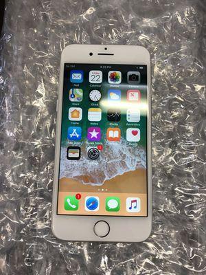 iPhone 7 32 GB A1660 Unlocked/Verizon for Sale in Lincolnia, VA