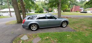 06 Dodge Magnum for Sale in Enfield, CT