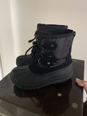 Kids/Girl/Boy - Snow/Winter Boots for Sale in Fort Lauderdale, FL