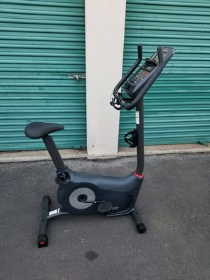 Schwinn 130 Upright Bike for Sale in East Point, GA