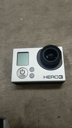 Go pro for Sale in Fairlawn, OH