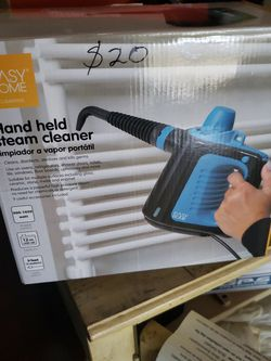 Hand Held Steam Cleaner for Sale in Pomona,  CA