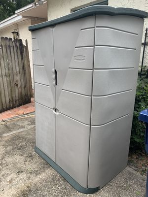 New And Used Shed For Sale In Lakeland Fl Offerup