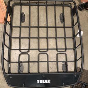 Thule Canon XT for Sale in Richmond, CA