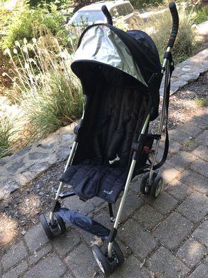 Stroller summer for Sale in Ashland, MA