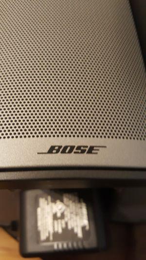 Bose Speakers for Sale in Aurora, IL