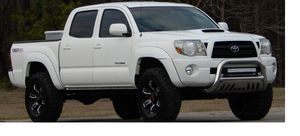 For sale ² ⁰ ⁰ 5 Toyota Tacoma 4WD.Great Shape for Sale in Tampa, FL