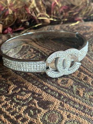 New stainless steel bracelet for Sale in Deltona, FL