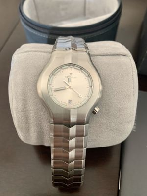 Tag Heuer Ladies Watch for Sale in Phoenix, AZ