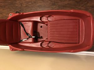 Radio Flyer Wagon for Sale in Lithonia, GA