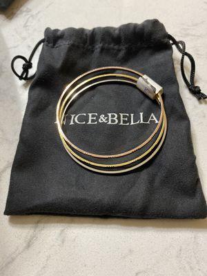 Bracelets Nice&Bella for Sale in Lake Elsinore, CA